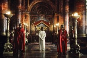 jesus before pilate_03_hires